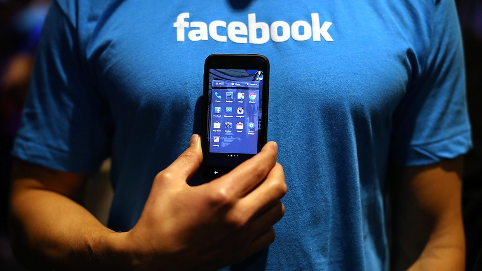 Two-factor Benefits on Facebook   Rules of Facebook