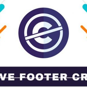 Remove Footer Credit | Remove Powered by WordPress